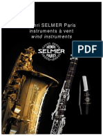 saxofones-selmer-paris-catalogo.pdf