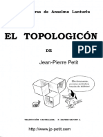 El Topologicón (Jean-Pierre Petit, 2005).pdf