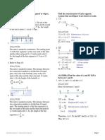 1-2_Linear_Measure