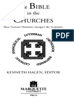 epdf.pub_the-bible-in-the-churches-how-various-christians-i.pdf