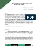 A_disciplina_de_Madeiras_Flauta_Doce_nos_cursos_de_Graduacao_da_UFPR