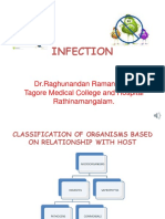 1.Infection.ppt