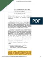 1.-Gelos-v.-CA.pdf