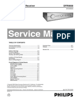 Philips-DFR-9000-Service-Manual.pdf