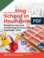 starting_school_in_Hounslow_sep2018.pdf