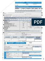 Application_Form_and_Abridged_Prospectus
