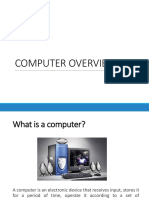 Computer Overview.pdf