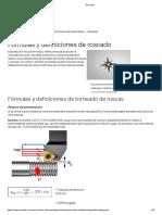 Roscado.pdf