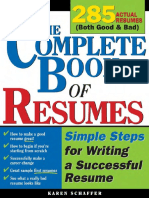 Karen_Schaffer_-_The_complete_book_of_r_233_sum_233_s_simple_steps_for_writing_a_powerful_r_233_sum_233___-Sourcebooks_Inc__2005 (1).pdf