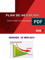 4_Demanda_Mercado
