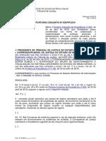 Portaria_Conjunta_da_Presidencia_0838_2019