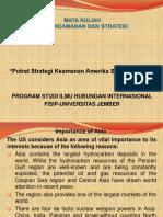 Materi UAS Studi Keamanan dan Strategi_19201.pptx