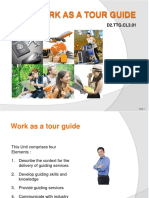 PPT_Work_as_a_tour_guide_290415.pptx