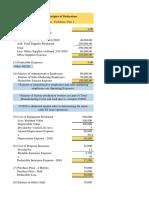 Income Taxation 2019 Chapter 13A 13C 14 Banggawan