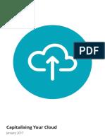deloitte-uk-capitalising-your-cloud-booklet