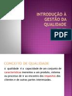 4793 - introduao_a_gestao_da_qualidade