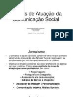 formas de atuação da Comunicação 2019alunos.pdf