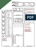 Ficha de Personagem completavel.pdf