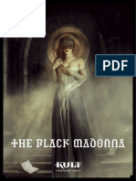 KDL The Black Madonna.pdf