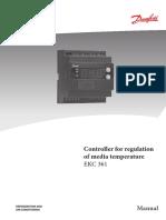 Danfoss-EKC-361-Manual.pdf