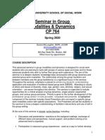 CP764 Spring 2020mclaughlin3.docx
