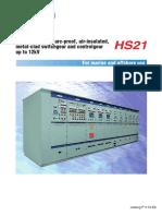 HS21_P1112