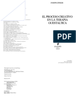 Zinker, J - El Proceso Creativo Terapia Gestalt.pdf