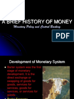 Introduction-on-Money.ppt