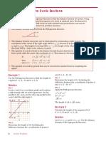 053440491X_145.pdf