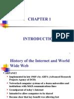 Ch01-Intro t0 Internet
