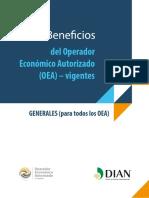 OEA_General