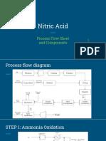 nitric oxide pfd