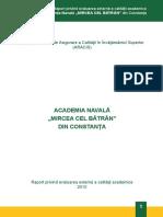 Interior_Brosura_MirceaCelBatrin.pdf