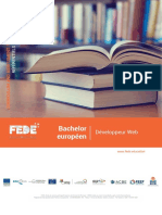 Referentiel_Bachelor_Developpeur-Web.pdf