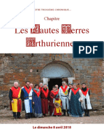 Chr.chevalier3 (1)