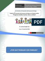 Rol de la Familia - Programa Familias Fuertes.pptx