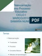DESAFIOS EXISTENCIAIS-Reencarnacao_Como_Processo_Educativo-SamaraN