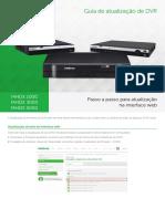 guia-de-atualizacao-dvrs-antiga-interface-web.pdf