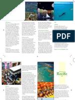 Recife Brochure