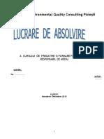 305733521-Proiect-Tema-Responsabil-Mediu.docx