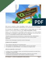 CURSO DE GAME MAKER STUDIO (1).pdf