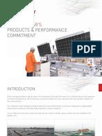 productperformancecommitment-slideshare-190416095645