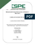 Informe_Agua_Agua_Villegas.docx