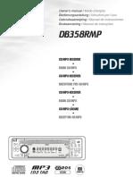 DB358RMP