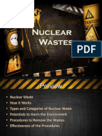 nuclearwaste-140330113537-phpapp02