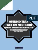 QUERO_ENTRAR_PARA_UM_MESTRADO_EM_UMA_UNI.pdf