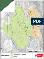 KÖLN-karte_erweiterung_umweltzone