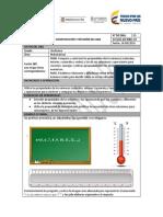 DBA - Undécimo.pdf