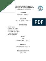ARN GENETICA CLINICA.docx