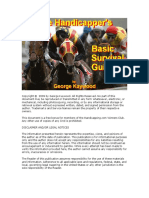 HDC Survival Guide.pdf